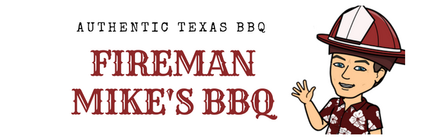 FiremanMikesBBQ-logo